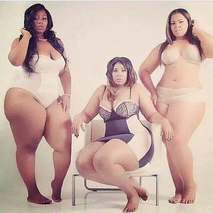 Fat Black Asss 82