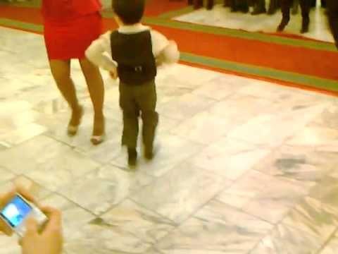 Russian Dance Like This Kids Dance Dance Like No One Is Watching