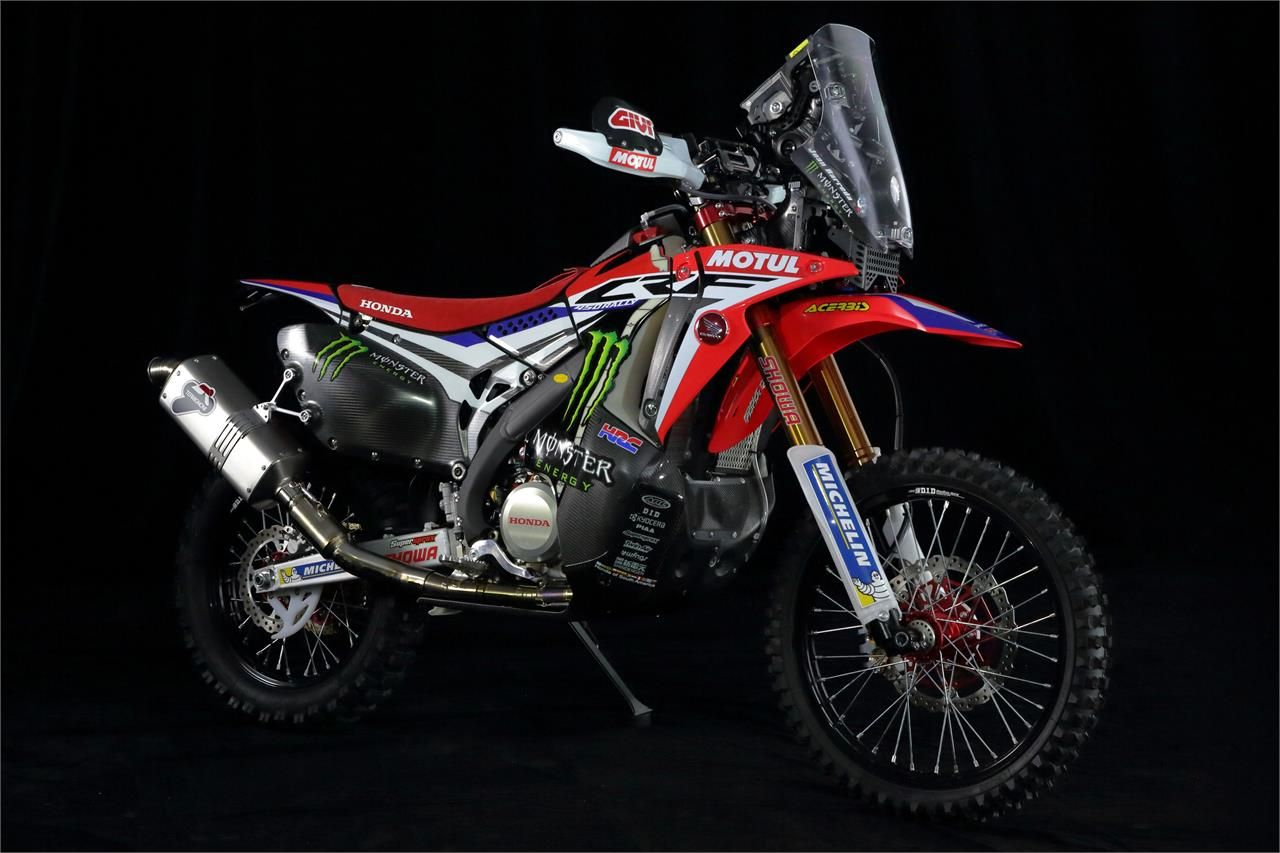 Motos De Segunda Mano Motos De Ocasión Y Venta De Motos Usadas Venta De Motos Venta De Motos Usadas Honda