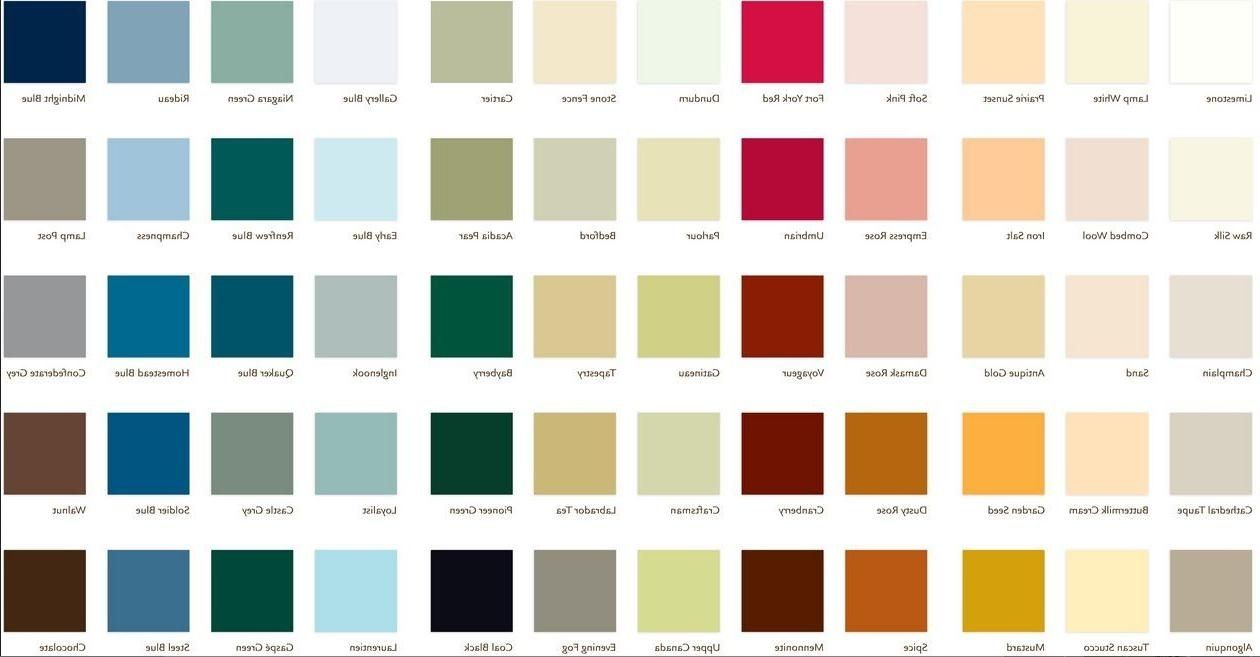 Elegant 12 Unique Paint Colors Home Depot For Bedrooms Cn05e2 Https Canadagoosesvip To Home Depot Interior Paint House Paint Interior Home Depot Paint Colors