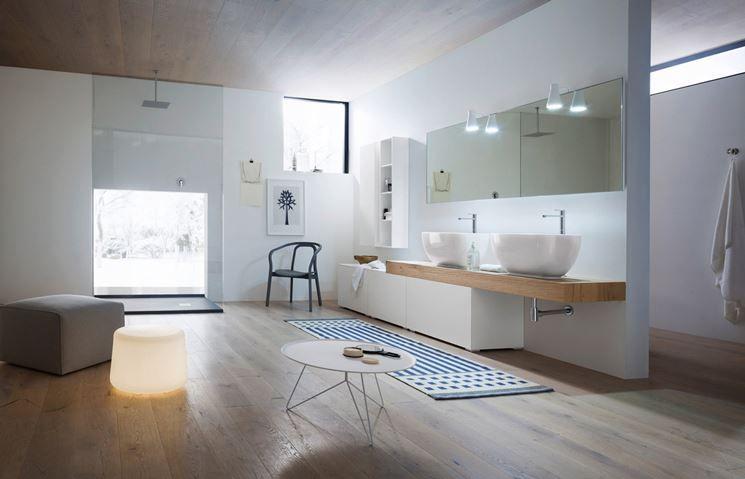 Bagno Parquet ~ Arredo bagno con parquet cerca con google bathroom