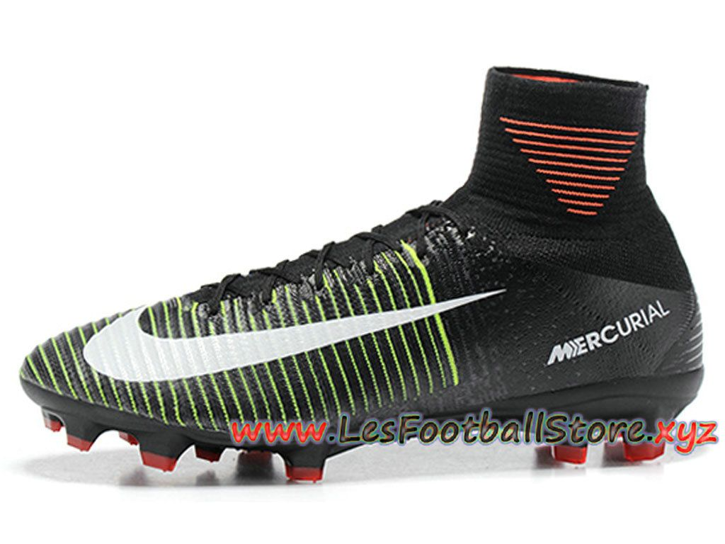 chaussure de rugby homme nike
