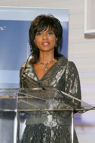 Rhonda Walker Fierceblack Women Girl Crushes Women Fashion
