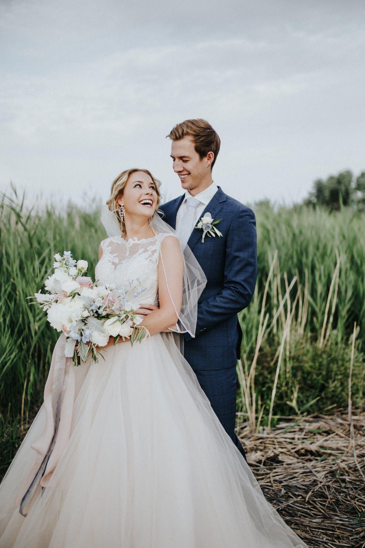 Introducing rebecca ingram elegant wedding dresses at affordable