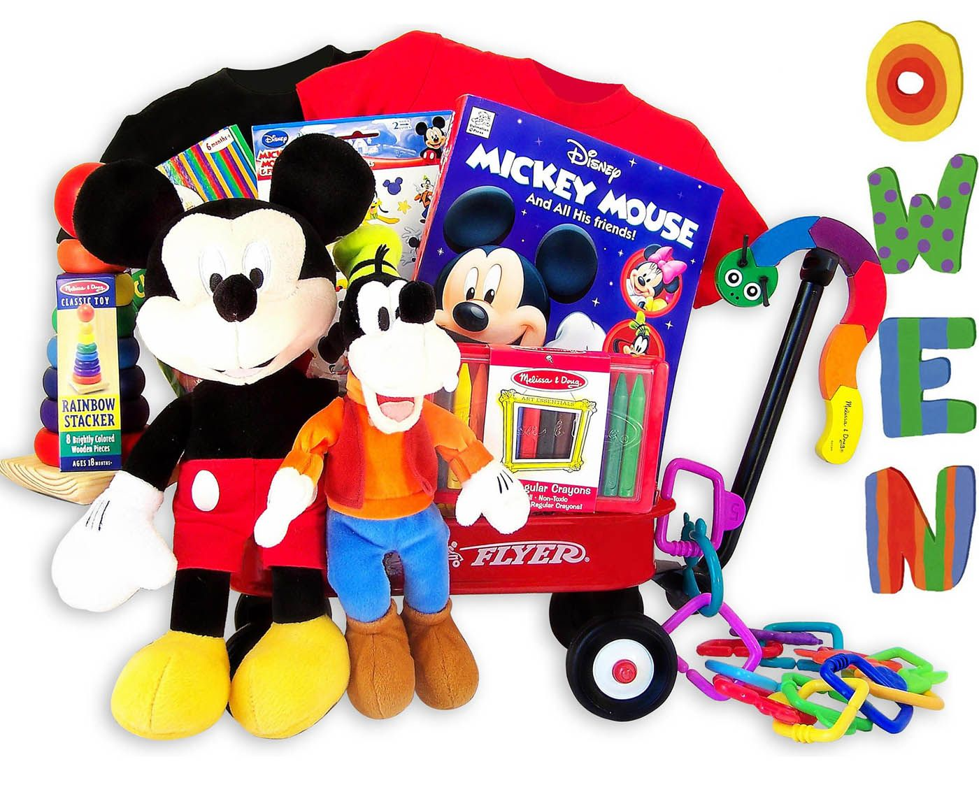 Disney mickey mouse toddler wagon gift personalization avail disney mickey mouse toddler wagon gift personalization avail negle Choice Image