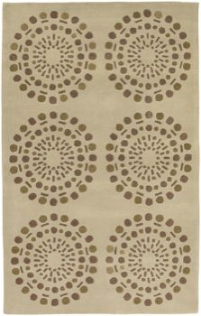 Bombay 435 Rug By Surya Rugs Rochester Ny Rep Creative