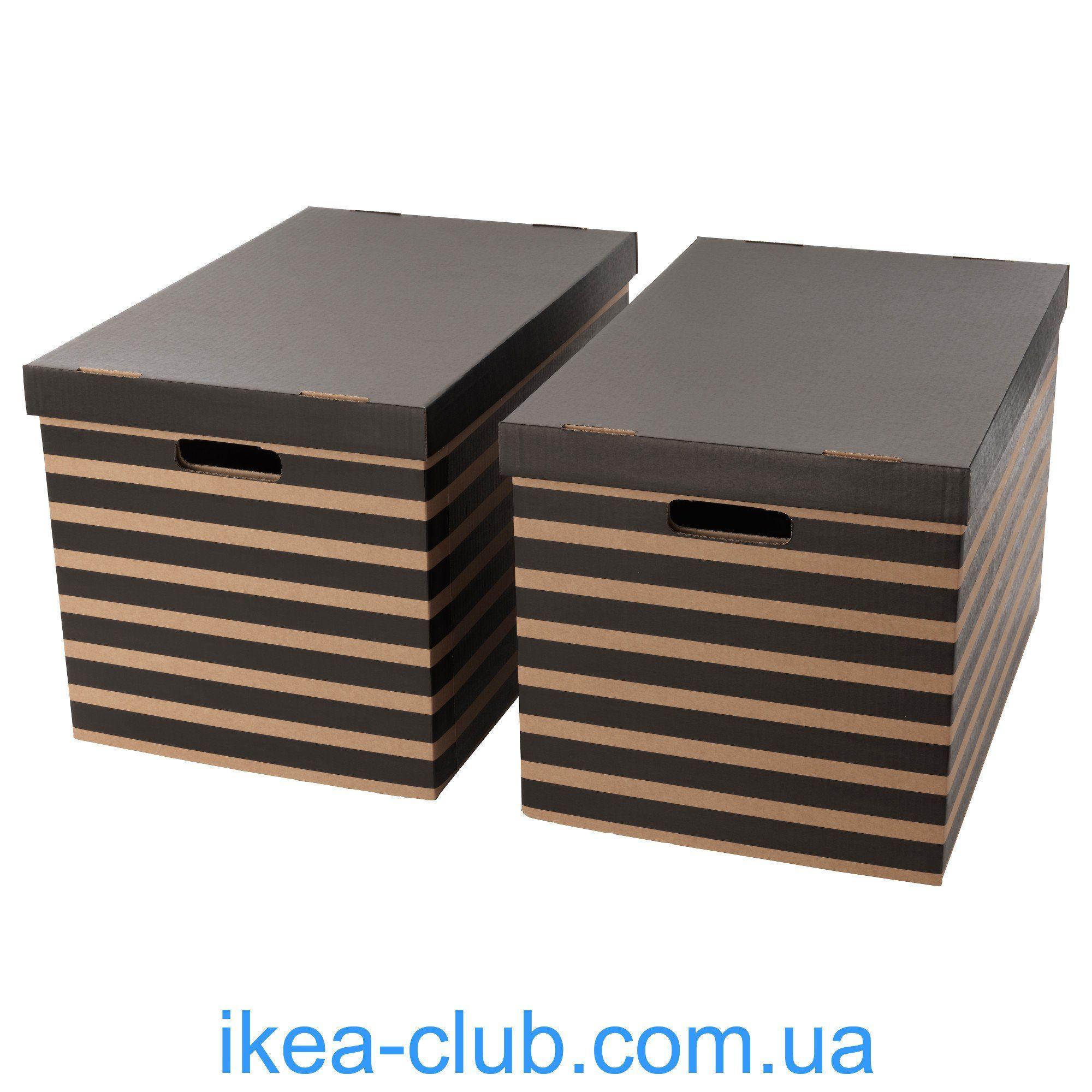 ИКЕА (IKEA) CLUB 39000 товаров ИКЕА в Украине ІКЕА