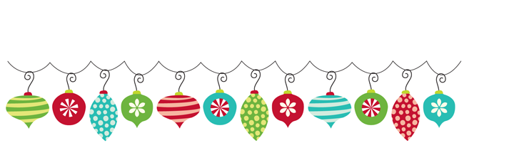 Happy Holidays To You From Me A Bit Early This Year Christmas Banners Merry Christmas Banner Banner Clip Art