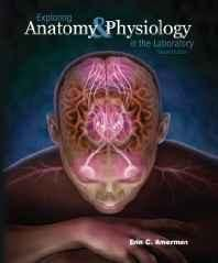 Exploring Anatomy & Physiology in the Laboratory Loose Leaf ? Import Sep 2013