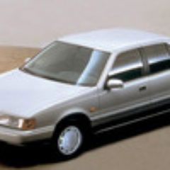 hyundai accent 2000 2001 2002 2003 2004 2005 workshop service repair rh pinterest co uk 2006 Hyundai Grandeur 2013 Hyundai Grandeur Wheels