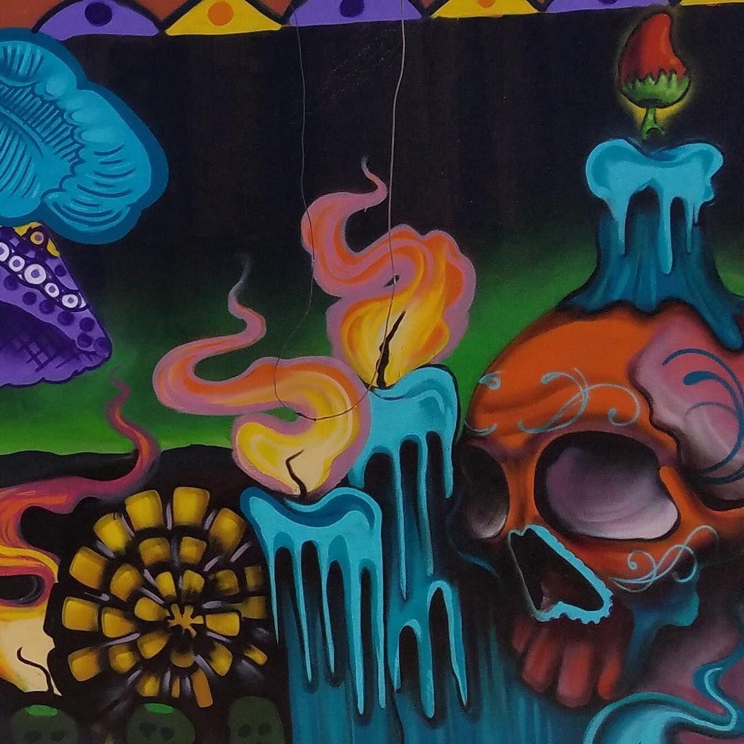 Watch the best youtube videos online art in the streets of la paz artist unknown lapaz mexico streetart art graffiti urbanart