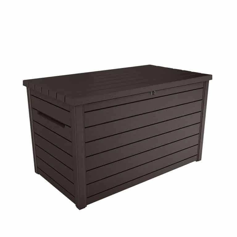 Top 10 Best Patio Storage Boxes Reviews In 2020 Patio Storage