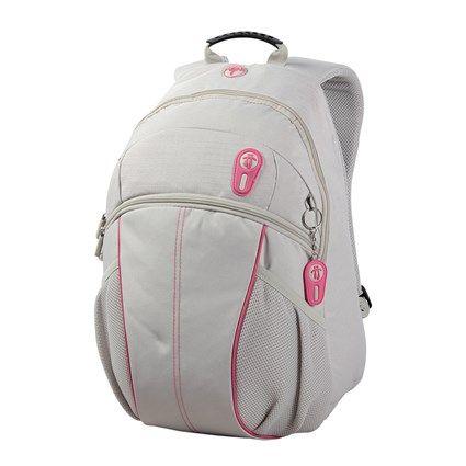 Morrales y Maletas Totto | Pretty backpacks, Bags, Backpack bags