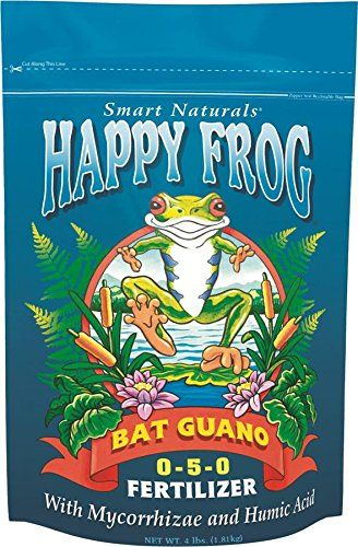 Price Tracking For Foxfarm Fx14056 Foxfarm Happy Frog High Phosphate Bat Guano Fertilizer 4 Pounds Price History Chart And Drop Alerts For Amazon Manythin Bat Guano Planet Natural Plant Care