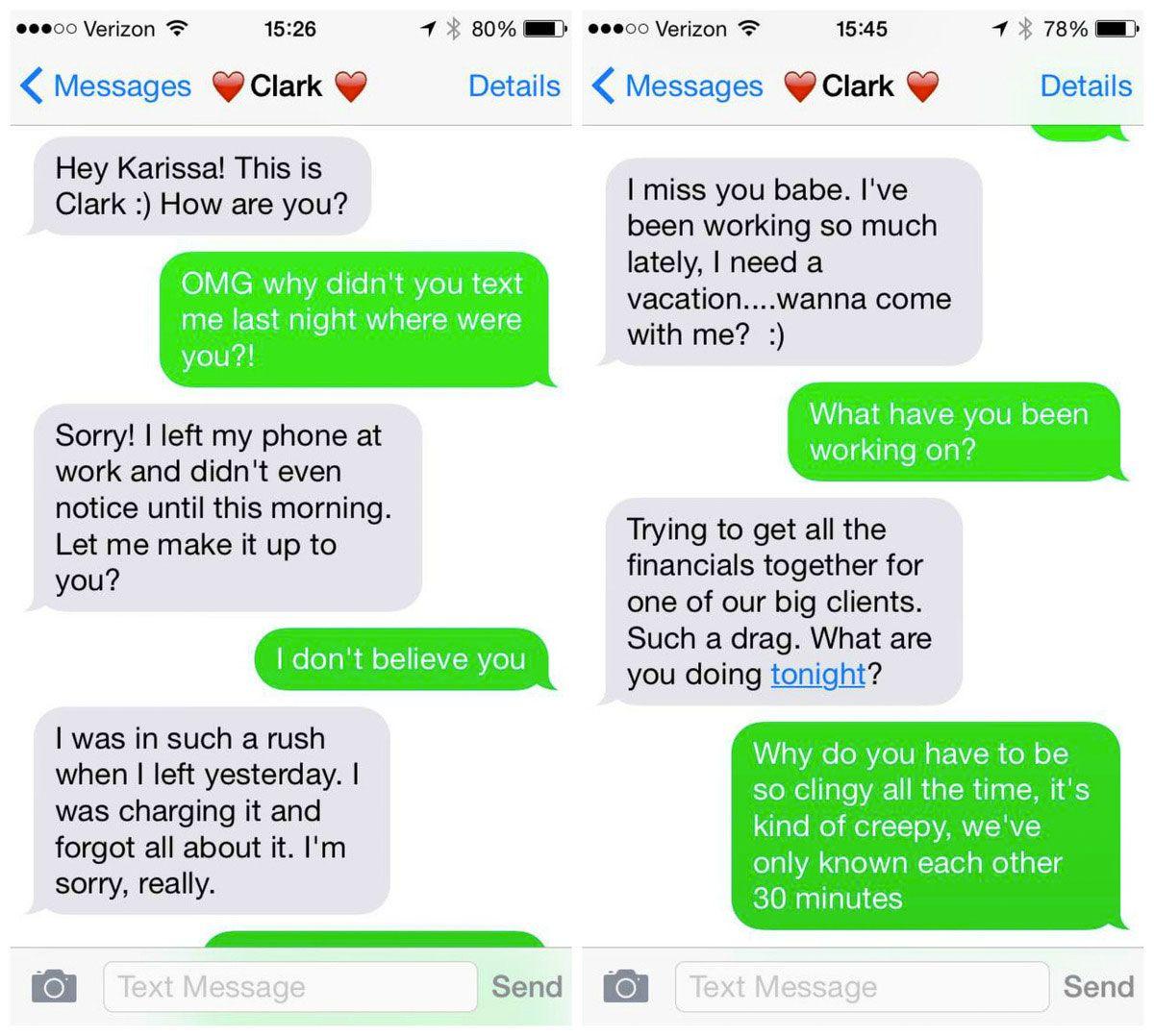 Gratis prøveperiode dating chat linje numre