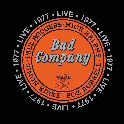Live 1977 Lp Vinyl Products Rock Album Covers Lp Vinyl