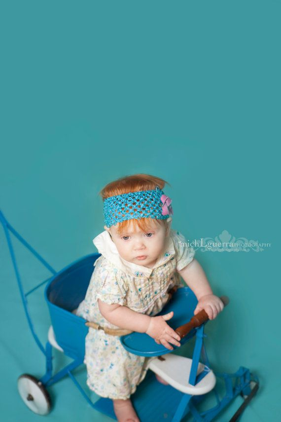 Seamless Solid Color 9x10 Photography BackdropSOLID by dropstudios, $49.00