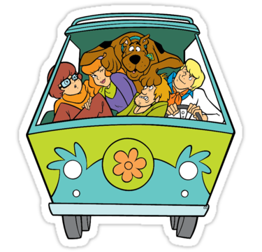 Scooby Doo Gang And Mystery Machine Png Download Scooby Doo Shaggy Velma Daphne Fred Trans Scooby Doo Halloween Scooby Doo Diy Costume Scooby Doo Costumes
