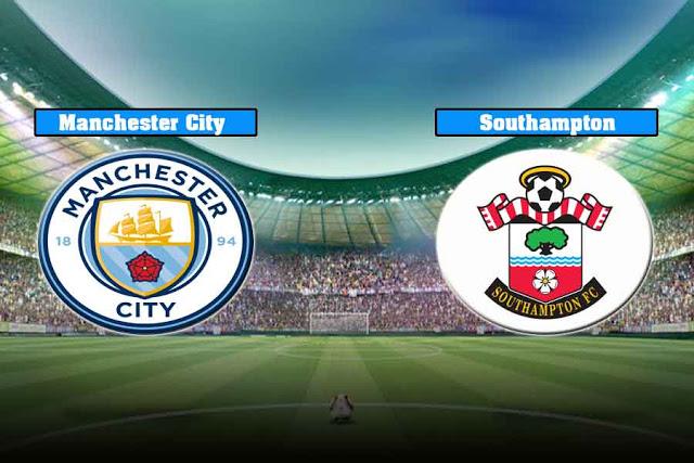 Prediction Manchester City Vs Southampton 30 10 2019 Football Betting Tips Online Betting Online Casino Gambling In Manchester City Gambling Sportsbook