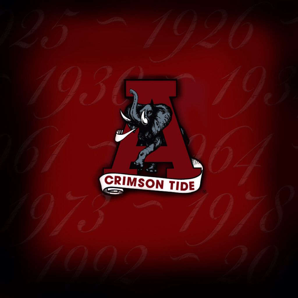 Pin On Roll Tide Roll