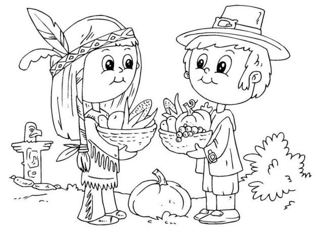 Free Printable Pilgrim Coloring Pages For Kids Best Coloring Pages For Kids Thanksgiving Coloring Sheets Thanksgiving Coloring Pages Thanksgiving Color
