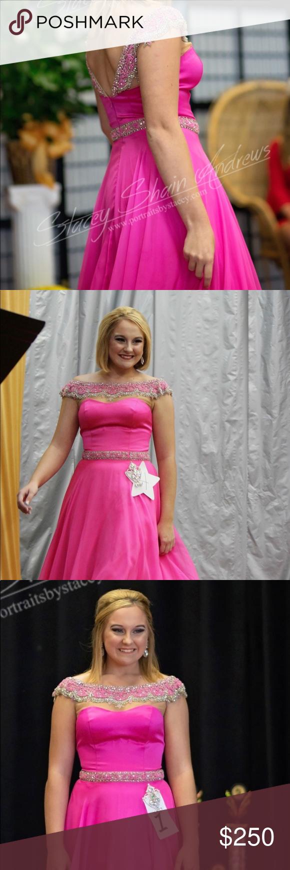 Lujo Vestidos De Novia Springfield Il Ornamento - Ideas de Estilos ...