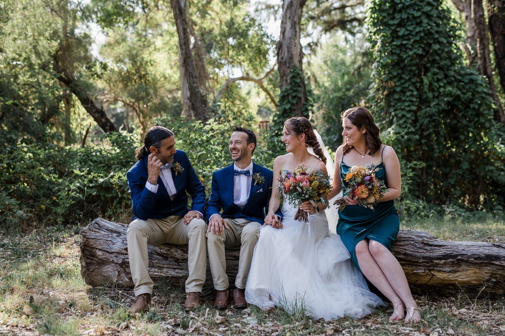 Perth S Best Kept Secrets Wedding Ceremony Reception Venues In 2020 Wedding Ceremony Reception Venues Wedding