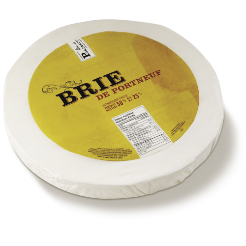 Fromages D Ici Cheese Labels Cheese Chees
