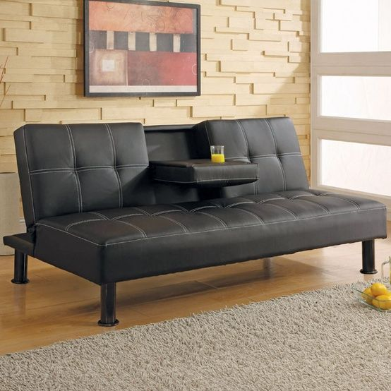 Game Room Couch Mattress Furniture Home Decor Furniture