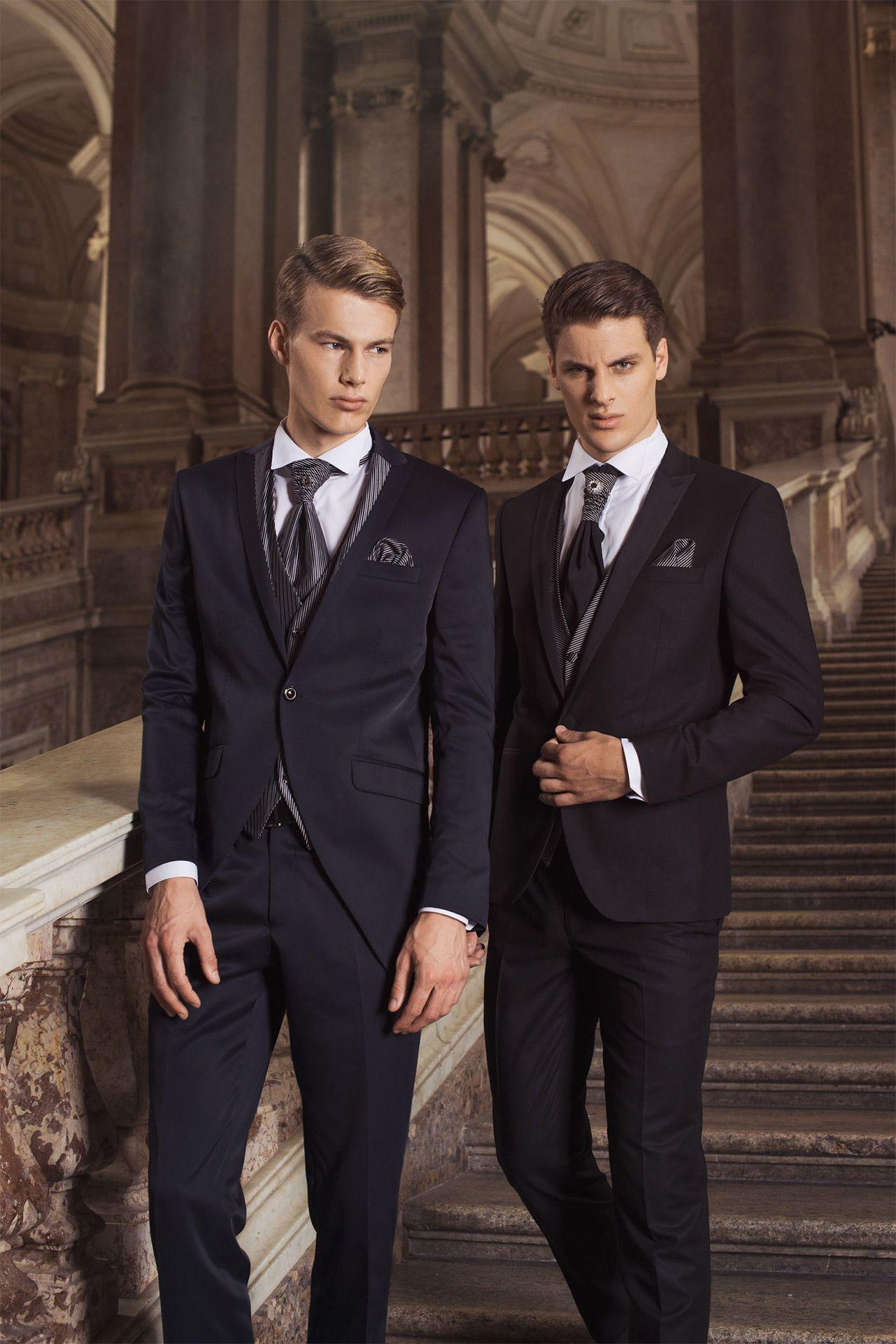 Impero uomo abito elegante wedding dress mariage matrimonio