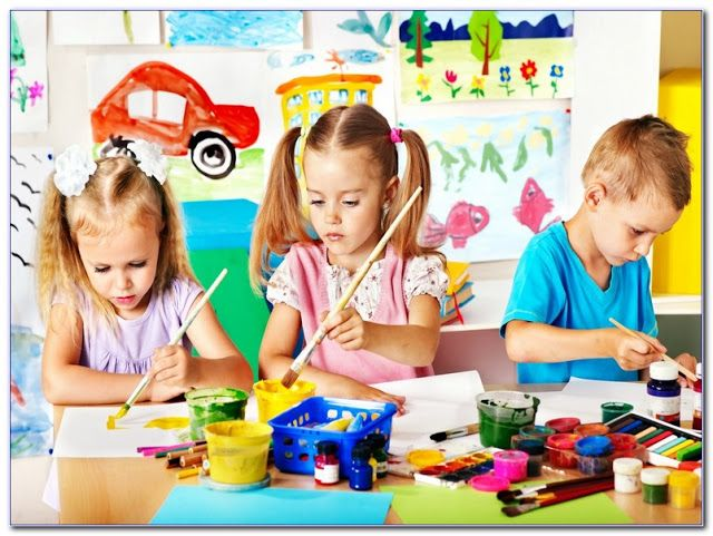 Earn An Early Childhood Education Degree Online From Csp To Maintain A Professional Edge I Childhood Education Early Childhood Education Degree Early Childhood