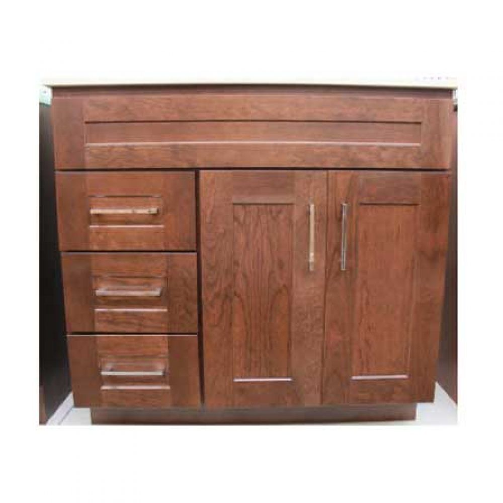 vanities cabinet simple cabinets vanity ideas cheap on online makeover pinterest bathroom elegant custom about wholesale design