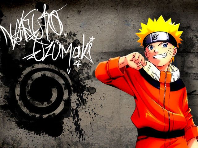 Which Anime Character Are You Naruto Wallpaper Wallpaper Naruto Shippuden Best Naruto Wallpapers