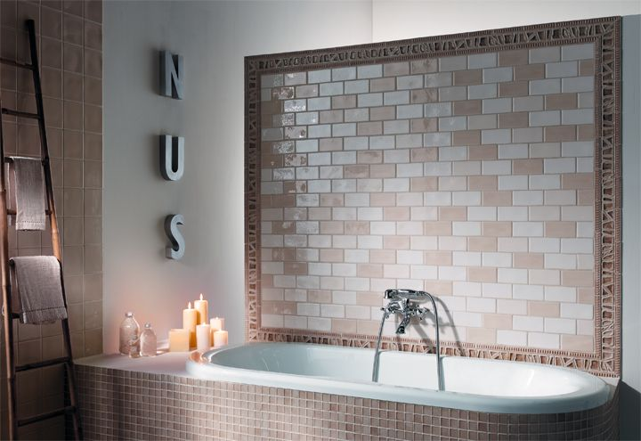 horus art crackled glaze classic subway tile in a variety of colors and sizes - Subway Tile House Interior