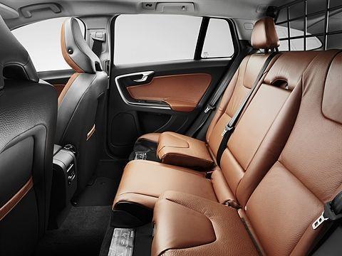 Volvo V60 Interior | Dream Cars | Pinterest | Volvo v60, Volvo and ...