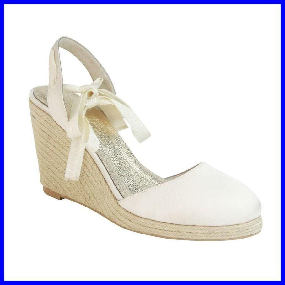 73defdd73fe1 amazing-comfortable-wedding-espadrille-wedges-for-bohemian-bride ...
