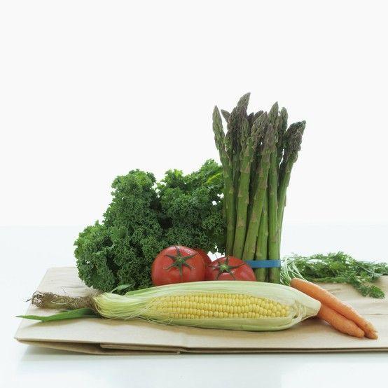 kidney disease chronic foods kidneys drink help eat diet down slow nih healthy food friendly eating better scratch preparing cooking