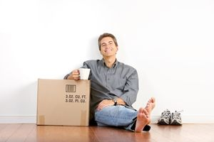 What to plan before moving - Moving to a new home requires adequate preparation and planning.
