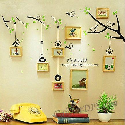 Pin by Madame Katharine on Imaginative   Pinterest   Framed wall art ...