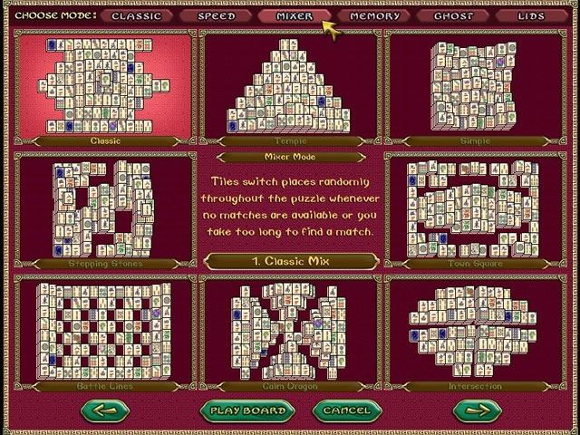 free download game mahjong quest full version