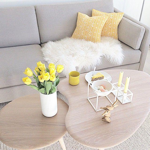 table basse haricot deco table basse pinterest table basse table et deco table basse. Black Bedroom Furniture Sets. Home Design Ideas