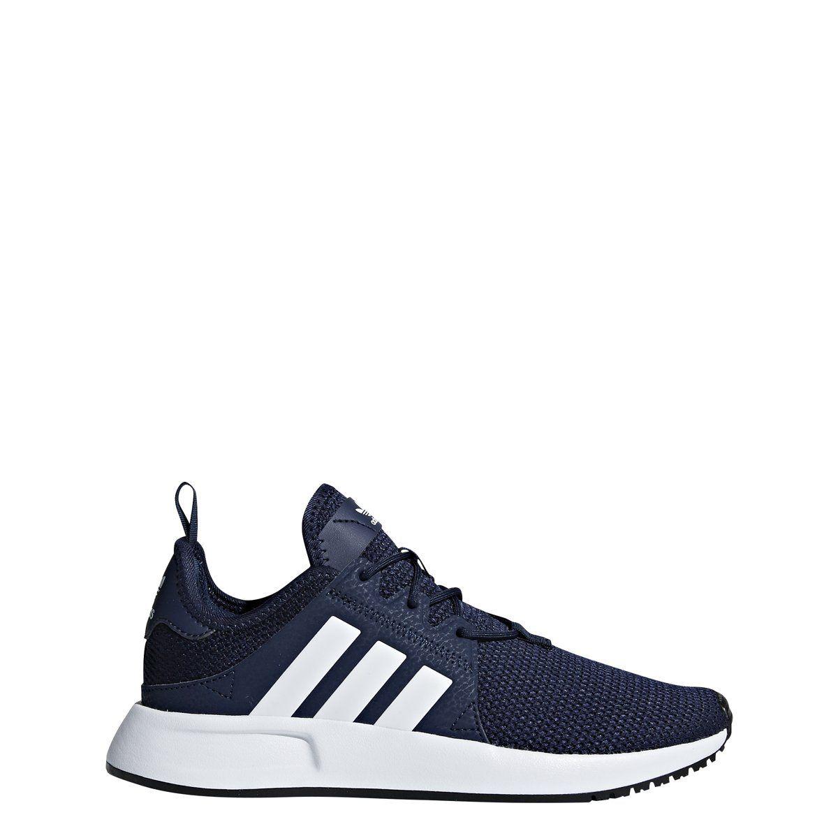 ADIDAS X_PLR KIDS SNEAKERS | Adidas