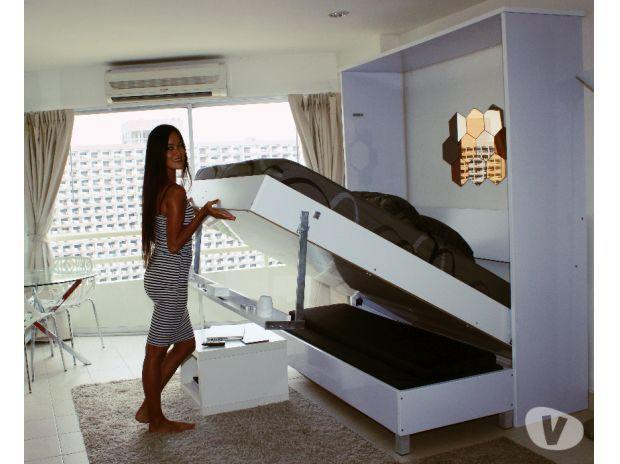 lit armoire escamotable armoire lit relevable escamotable en soldes en france offres