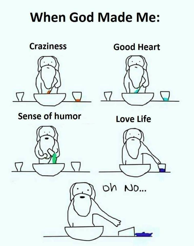 Singlelife Single Comic Toons Cartoon Funny Illustration Relatable Single Humor Funny Relatable Memes Single Memes