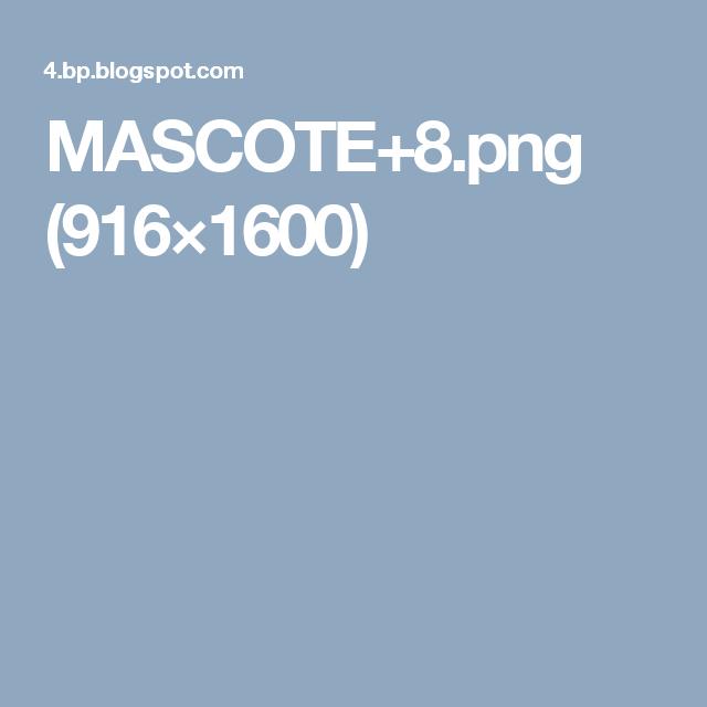 MASCOTE+8.png (916×1600)