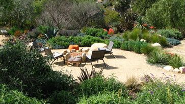 Decomposed Granite Patio Design Ideas, Pictures, Remodel, And Decor   Page  19