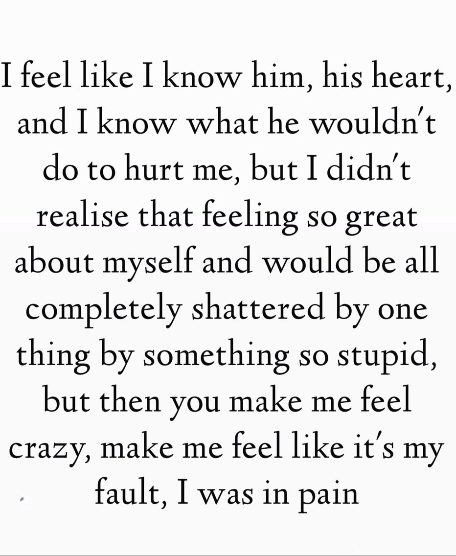 The heart wants what it wants Selena Gomez this is so powerful to me reminds me never let anyone make you feel less than what you truly are