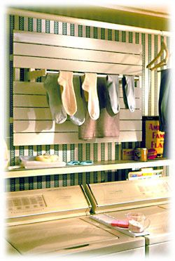 Omnipanel Towel Warmer Runtal Radiators Flat Panel Radiators