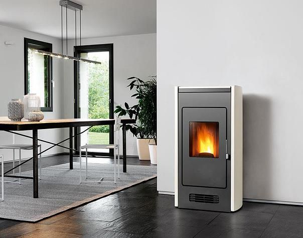 Best 25 Pellet Heater Ideas On Pinterest