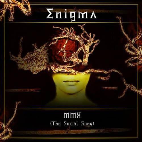 mp3 enigma